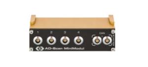 ADMM-4-classic-HS