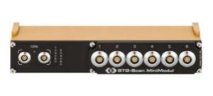 STGMM-6-pro-HS
