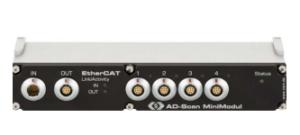 ECAT-ADMM-4