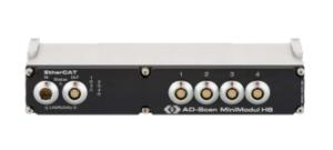 ECAT-ADMM-4-HS800