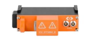 HV-PTMM-2
