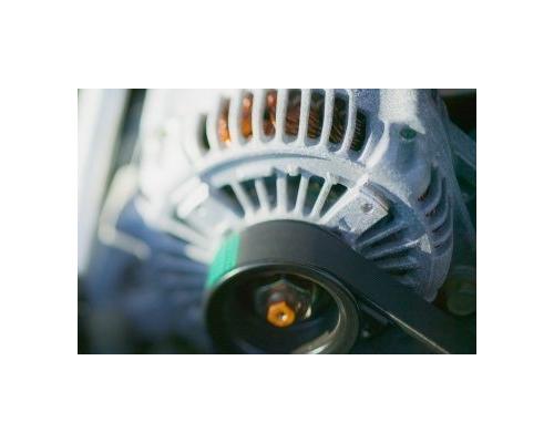 alternator-test-system-idea4t-1