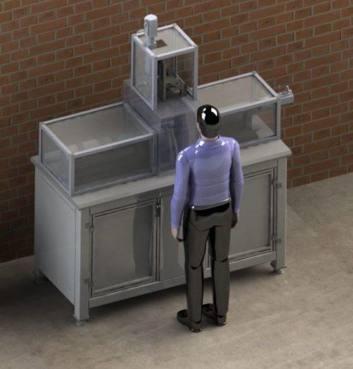 bearing-endurance-test-system-idea4t-2