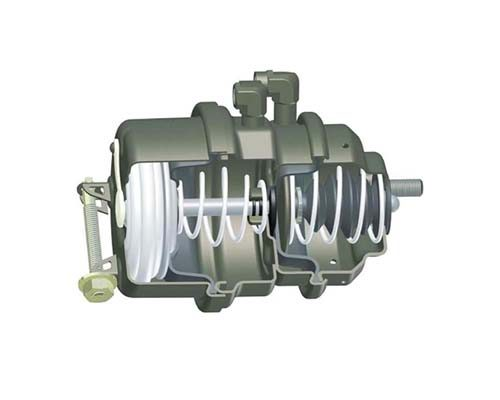 brake-booster-end-of-line-test-system-idea4t-1