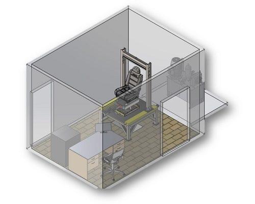 driver-seat-vibration-test-system-idea4t-1