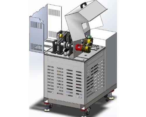 alternator-test-system-idea4t-2