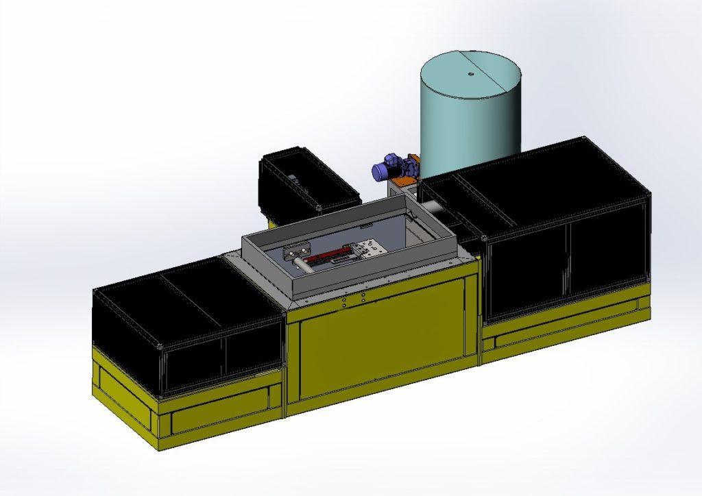 axle-shaft-test-system-idea4t-1