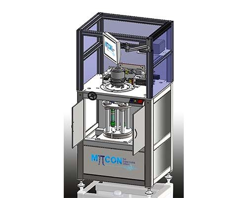 brake-booster-end-of-line-test-system-idea4t-3