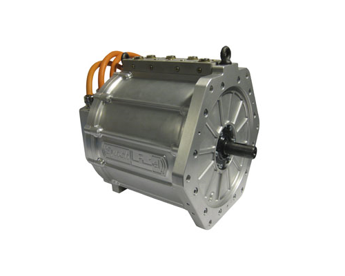 electric-motor-engine-dynamometer-test-system-idea4t