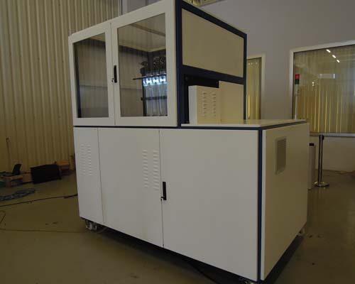 fuel-system-simulator-test-system-idea4t-1
