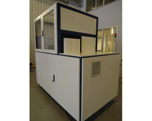 fuel-system-simulator-test-system-idea4t-2