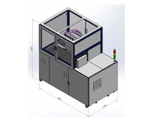 fuel-system-simulator-test-system-idea4t-3