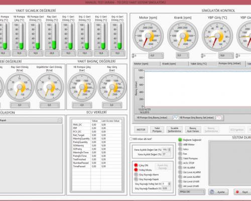 fuel-system-simulator-test-system-idea4t-4