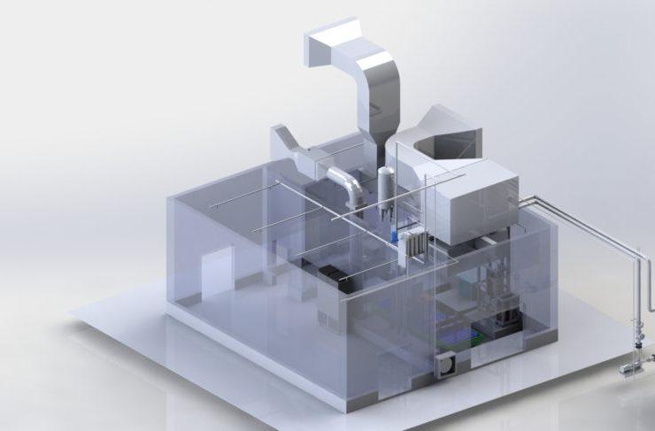 internal-combustion-engine-test-dynamometer-test-system-idea4t-1