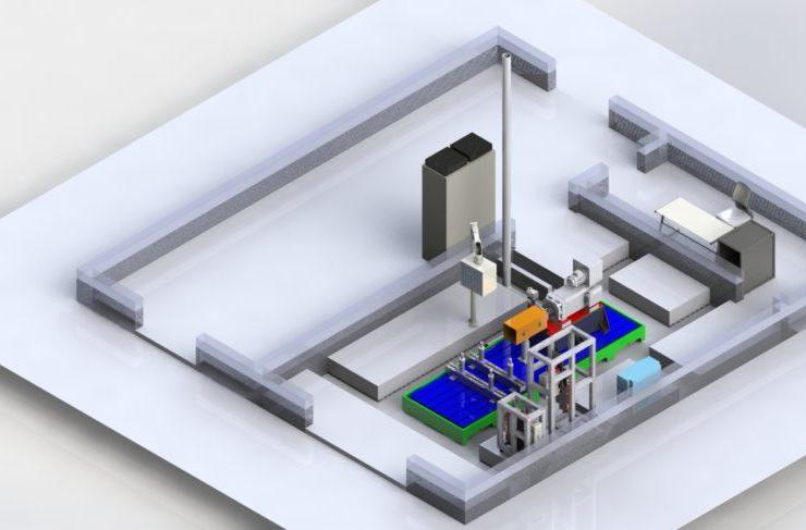 internal-combustion-engine-test-dynamometer-test-system-idea4t-3